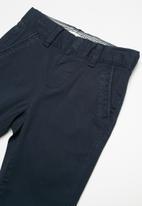name it - Kids boys chino pants