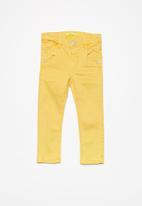 name it - Kids boys Casper pants