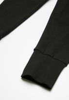 name it - Kids boys Tobias baggy pants