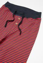 name it - Kids boys Tobias baggy pants