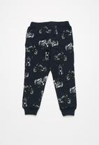4a3143b1b Kids boys sweat pants - Dark Sapphire name it Pants & Jeans ...