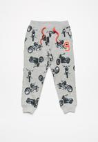 name it - Kids boys sweat pants