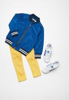 name it - Kids boys Marten bomber jacket