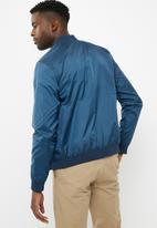 PRODUKT - Henrik bomber jacket
