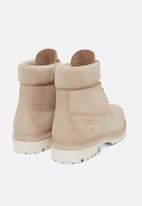 """Timberland - Timberland Icon 6"""" premium boot"""