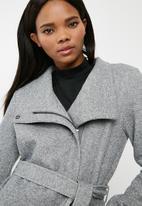 ONLY - Elli coat