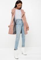 ONLY - Elli coat