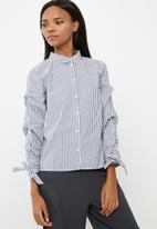 ONLY - Opal shirt