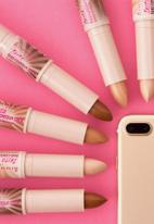 Rimmel - Insta Contour Stick - Light