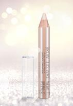Rimmel - Brow This Way Highlight Pencil - Shimmer