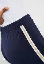 Pieces - Fiona pants