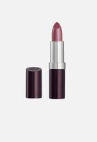 Rimmel - Lasting Finish Lipstick - Heather Shimmer