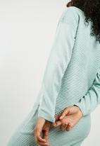 Jacqueline de Yong - Tint dress