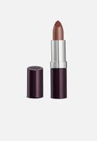 Rimmel - Lasting Finish Lipstick - Coffee Shimmer