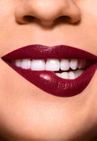 Rimmel - Lasting Finish Lipstick - Berry Mischief