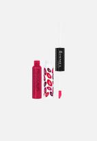 Rimmel - Provocalips Liquid Lip - Berry Seductive