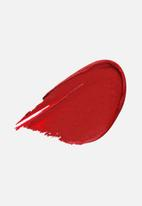 Rimmel - Stay Matte Liquid Lip - Fire Starter