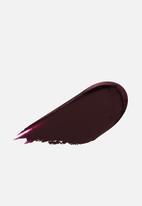 Rimmel - Stay Matte Liquid Lip - Midnight
