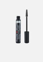 Rimmel - Xtra Super Lash Mascara - Black