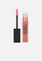 Maybelline - Color Sensational Vivid Matte Liquid Lips - Nude Thrill