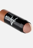 Maybelline - Master Contour Duo Shaper - Medium