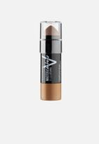 Maybelline - Master Contour Duo Shaper - Light