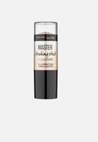 Maybelline - Master Studio Strobing Stick - Light