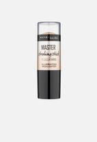 Maybelline - Master Studio Strobing Stick - Medium
