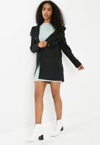 ONLY - Fairy hooded coat