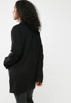 Vero Moda - Pia Cala jacket