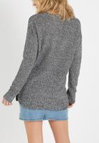 Cotton On - Archy pullover
