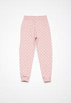 dailyfriday - Kids girls track pants