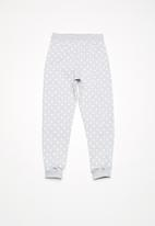 dailyfriday - Kids girls track pants
