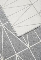 Sixth Floor - Fenix rug