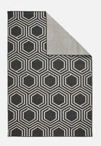 Sixth Floor - Flow rug