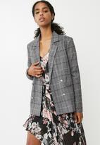 Vero Moda - Leah blazer