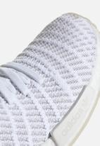 adidas Originals - NMD_R1 STLT PK