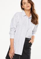 Cotton On - Monique shirt
