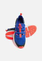 Nike - Nike Air Huarache Drift