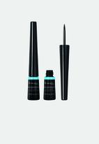 Rimmel - Exaggerate Eyeliner - Liquid Waterproof Black