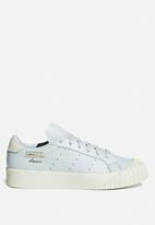 adidas Originals - Everyn W