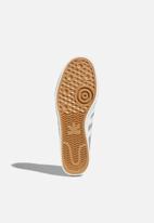 adidas Originals - Adi Ease