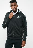 PUMA - Archive t7 track jacket