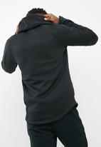 PUMA - Evostripe hoodie