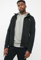 PUMA - Evostripe move jacket