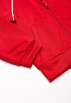 adidas Originals - Infants SST tracksuit