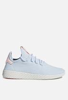 adidas Originals - Pharrell Williams Tennis Hu