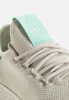 adidas Originals - Pharrell Williams Tennis Hu