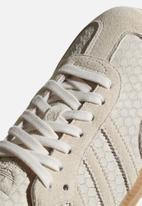 adidas Originals - Samba  OG W
