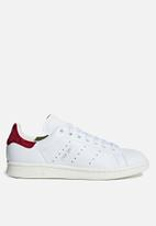 adidas Originals - Stan Smith W